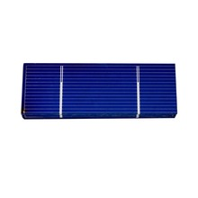 ECO-WORTHY 40 PCS 78x26mm Solar Cell Cells DIY for 10W Solar Panel Battery Charger Toys(China)