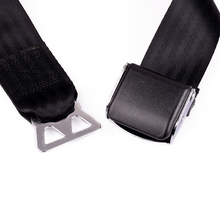 Airline Airplane Seat Belt Buckle Fashion Belt High Quality B type 50 Pcs/lot Free Shipping