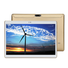 BMXC Android 5.1 10 inch tablet PC 1280*800 IPS Global 3G GPS wifi bluetooth Tablet Phone Call Tablet(China)