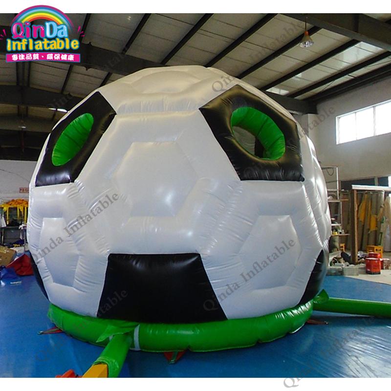 bouncy castle70