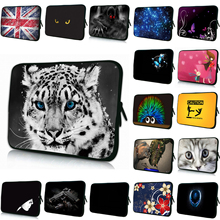 Summer 2017 Latest Laptop Case 9.7 Inch Sleeve Bag 14 15 17 10 7 13 12 8 Inch Hight Quality Notebook Cover Cases For Macbook Air