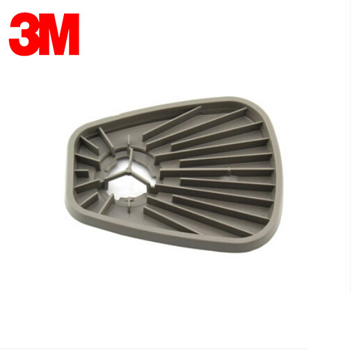3M 603 Filter Adapter Used with 3M 501 Filter Retainer to Attach 3M 5000 Respirator LT050<br><br>Aliexpress