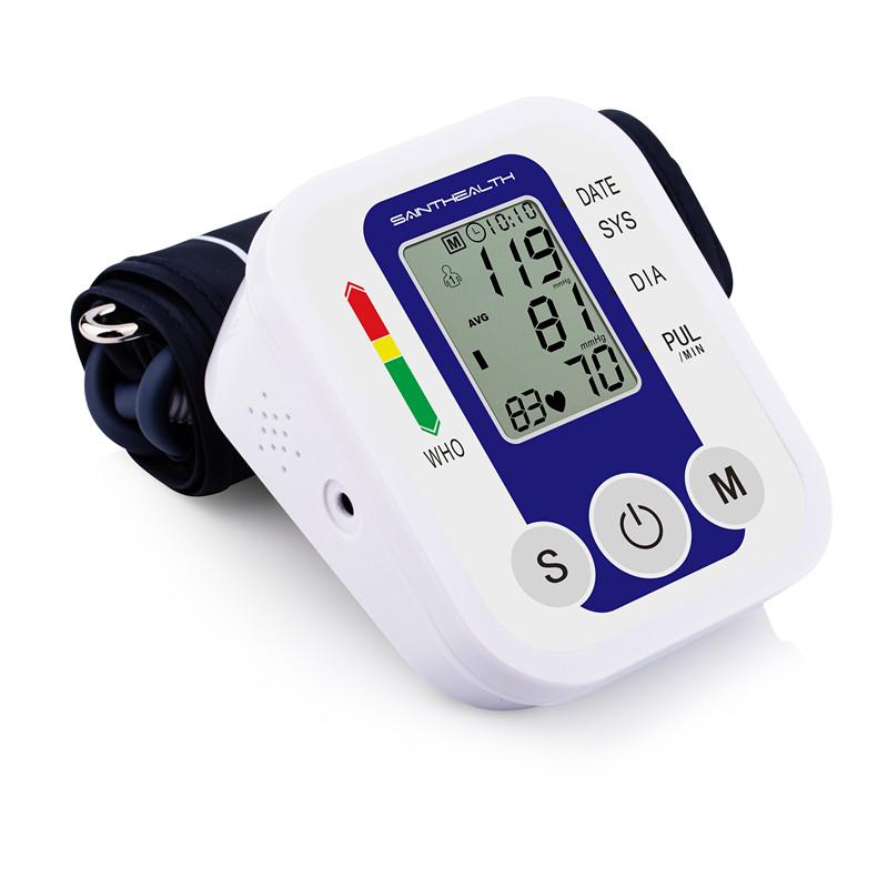 blood pressure monitor4