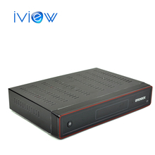 Openbox Z5 1080p Full HD H.265 HEVC satellite receiver, IPTV, youtube, online video, DLNA(China)