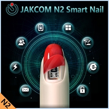 Jakcom N2 Smart Nail New Product Of Radio Tv Broadcasting Equipment As Miracast Amlogic S812 7W Fm Transmitter