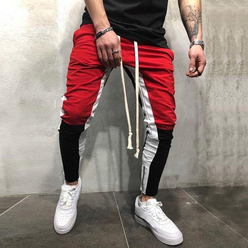 Seule /& SONS Homme Polaire Survêtement Pâle Lumière Couleur Survêtement Pantalon De Jogging