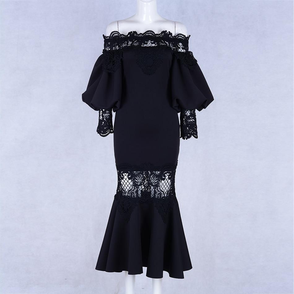 seamyla-2018-summer-new-women-evening-party-dress-3