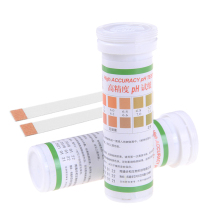Monitor-Tool Meter Ph-Test-Strip Urine Alkaline-Acid-Tester Paper-Health-Care Saliva