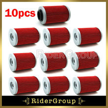 Petrol Gas Fuel Oil Filters For SKI DOO Expedition TUV V-800 800cc Snow Motorcycle Motorbike