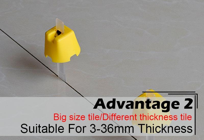 Tile-Leveling-Iron-Caps-Floor-Leveling-System-Wall-Building-Construction-Tools-Tiling-Leveler-Carrelage-Tiles-Ceramic__06