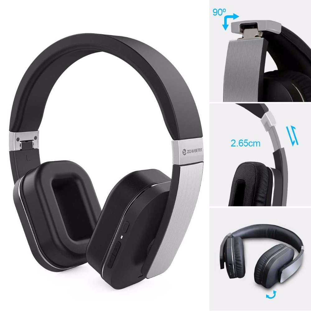 noise cancelling bluetooth earphone (3)
