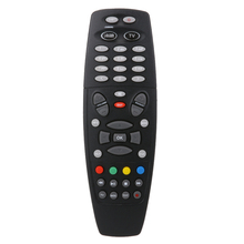 Remote Control Replacement Smart Black Plastic Satellite Receiver Box Remote Control for DREAMBOX DM800 Dm800hd DM800S(China)