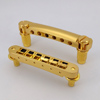 nashiville tune o matic gold bridge with tailpiece