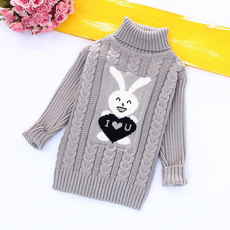 686571ad6 Detail Feedback Questions about Autumn Winter Infantil for Girls ...