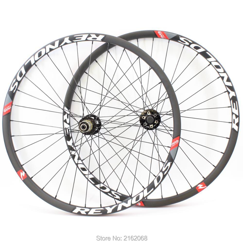 wheel-486-16