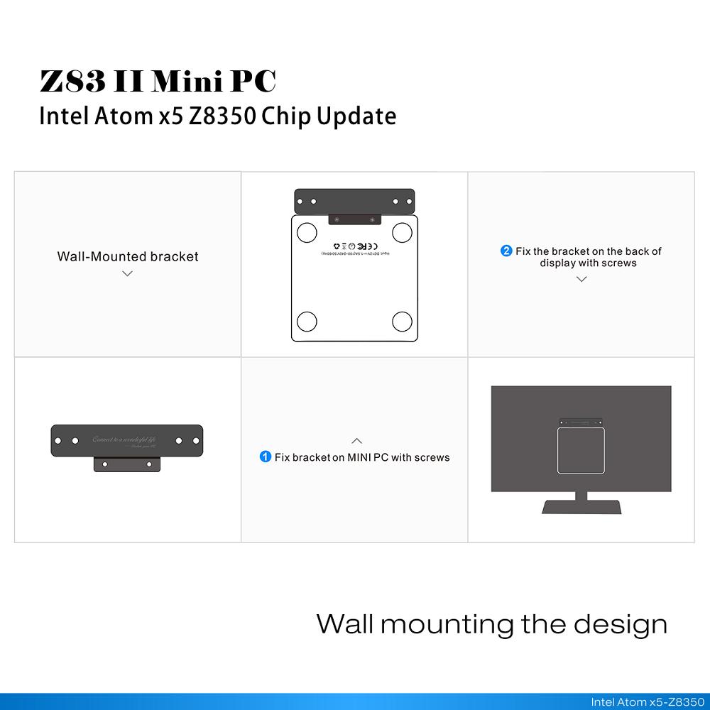 Z83II-MiniPC-Intel-X5-Z8350-eMMC32GB-8(1)