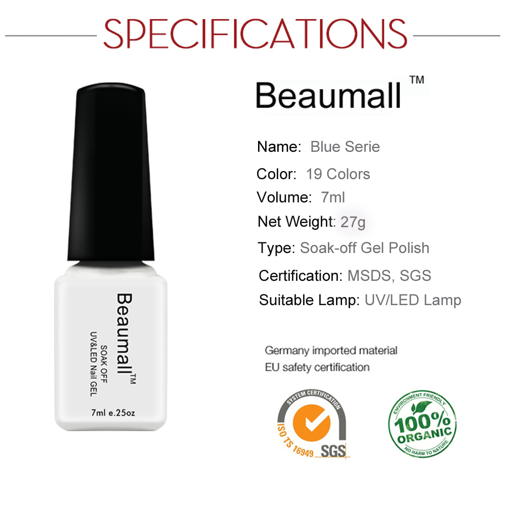 7ML Specification