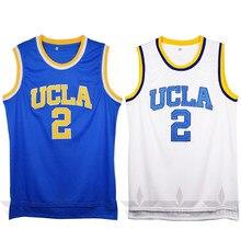 cheap college basketball jerseys china