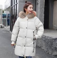 bd4190ec0d63 Новое поступление осень зима женский пуховик для беременных верхняя одежда  теплая одежда зимние теплые парки