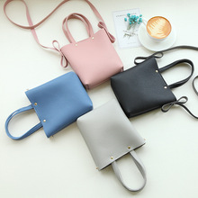 Fashion women Leather Cell Phone Bag Wallet luxury handbag Neck Strap Shoulder bag clutch bag for iphone/huawei/LG/samsung/ASUS