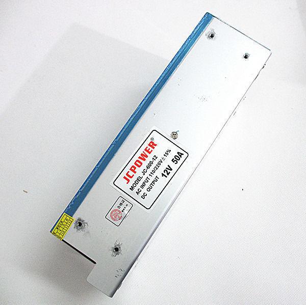150w литровый пресс модули dc-dc автомобиль ноутбук автономное зарядное устройство 12-32v поворот