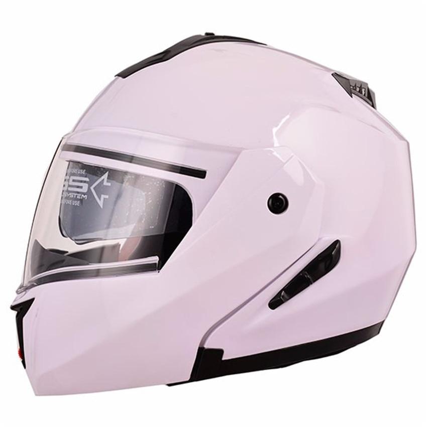 Fashion-DOT-standard-double-visors-cascos-motorbike (3)