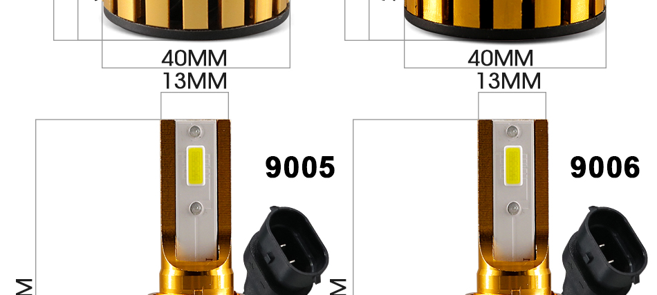 Hlxg-Super-Mini-Size-12V-H1-Led-H7-H4-H11-H8-Car-Headlight-Bulbs-10000LM-Auto.jpg_640x640 (18)
