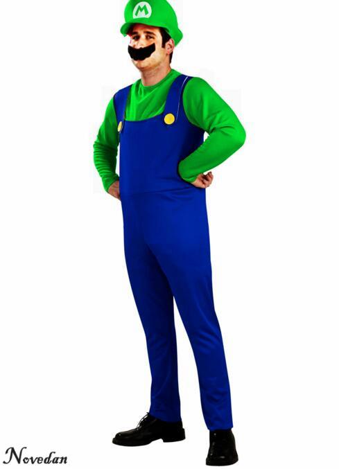 DB24195 Super Mario-7_