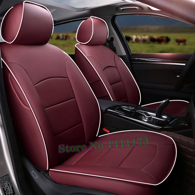 1097 cover seat set (8)