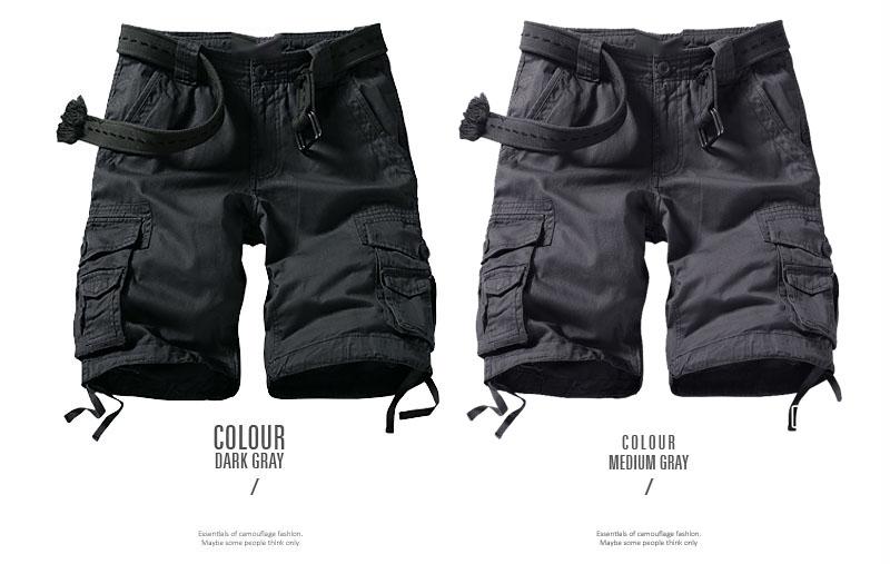 Funny Shorts (3)