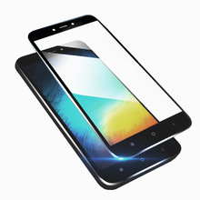 3D-Full-Cover-Tempered-Glass-for-Xiaomi-Redmi-4x-Screen-Protector-for-Redmi-4a-Note-4x.jpg_220x220