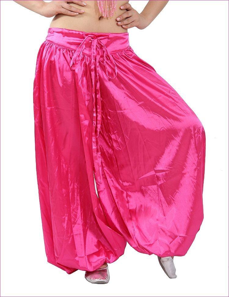 WANAYOU Womens Modal Cotton Soft Yoga Sports Sports Pants