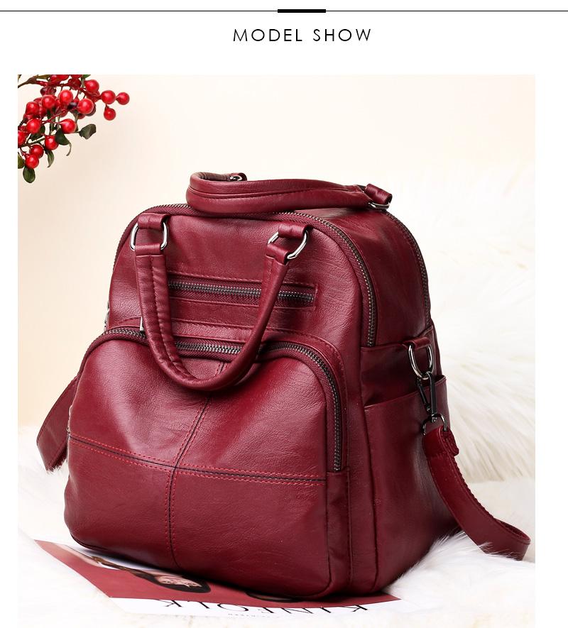 women-backpack (9)