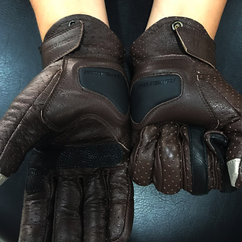 how-yes-SFK-new-motorcycle-leather-gloves-Touch-Screen-Men-Goatskin-Leather-Glove-Cycling-Racing-Full (4)