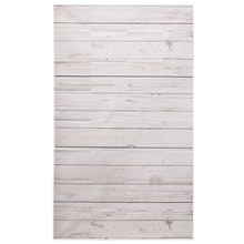 3x5ft Wood Grain Photography Background For Studio Photo Props Thin Photographic Backdrops 90 x 150cm White