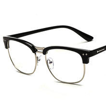 Retail classic brand eyeglasses frames colorful plastic optical eyeglasses frames glasses men women oliver peoples 2017 frames