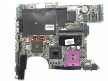 Original laptop Motherboard for HP DV9000 965PM 447982-001 PGA478 G86-730-A2 8400GS 100% Fully tested