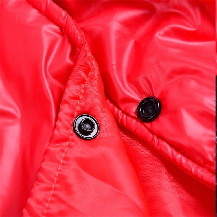 PET clothes11