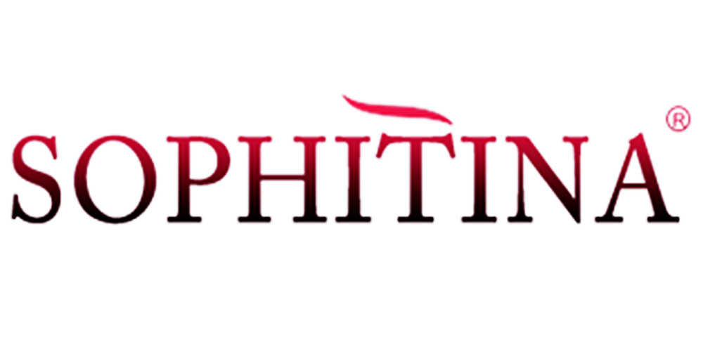 SOPHITINA