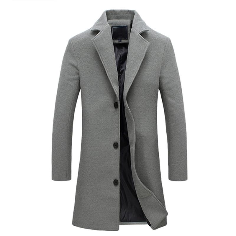 mens trench coat (9)