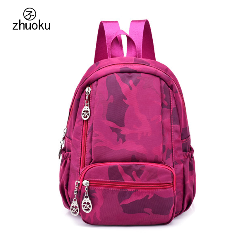Tesco School Bags China Tesco School Bags   bossgoocom