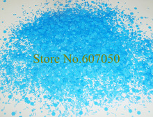 30gram x Solvent Resistant Mixed Glitter Hexagon Paillette Spangles Shapes for DIY Art Acrylic Gel Nail Polish