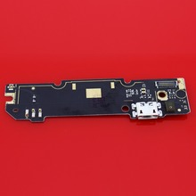 1X Phone Parts Xiaomi Redmi Note 3 Micro USB Plug Charge Board USB Flex Cable For Redmi Note 3 fit all kinds of networks WP-030
