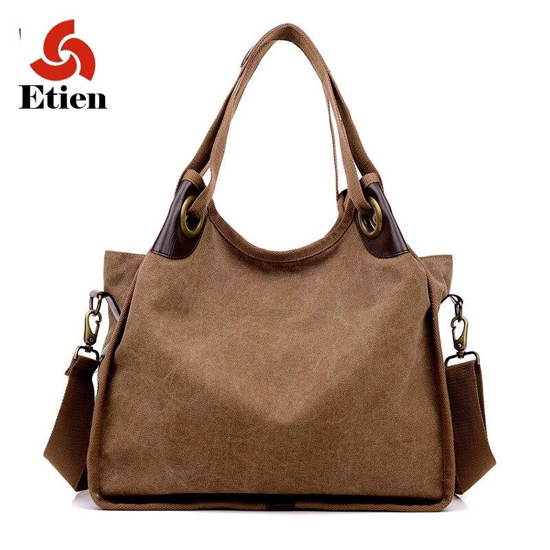 women bag womens designer handbag Messenger bag ladies shoulder crossbody big bag women bags designer high quality handbags<br>