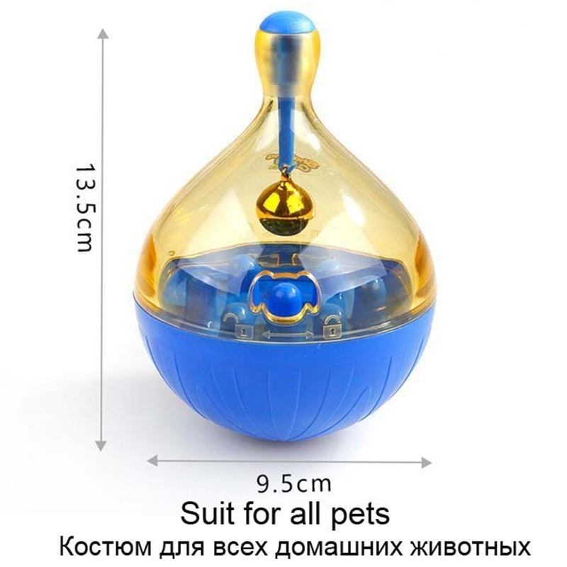 Pet Food Dispenser Image
