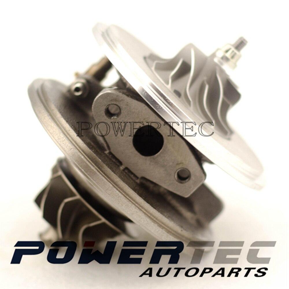 Turbo charger GT1749V 454232-1 turbo chra 713672 turbo cartridge 038253019CV200 038253019C 038253019CX for VW Beetle 1.9 TDI<br><br>Aliexpress