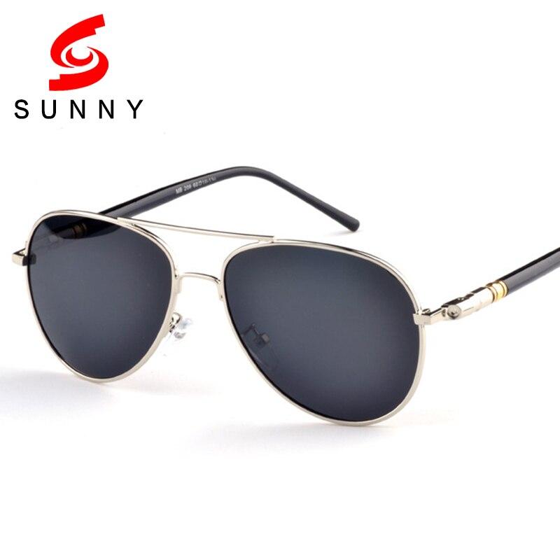 2016 New brand David Beckham Polarized Sunglasses Original Men Sport Sun Glasses Driving Goggle Eyewear wholesale Eyeglasses 217<br><br>Aliexpress