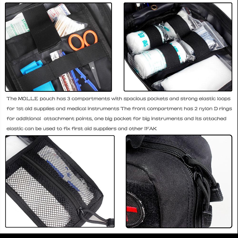 survival bag 11