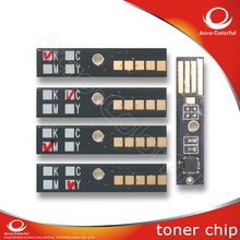 2150 2155 Color Toner chip Laser Printer Chip Manufacturer Reset for Dell 2150/2155 Black cartridge 331-0719/0172