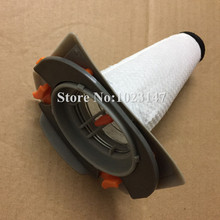 1 piece EF141 Hepa Filter Electrolux Vacuum Cleaner Parts replacement for ZB29 series ZB2901 ZB2902 ZB2932 ZB2933 ZB2941 ZB2942